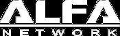 Antenas USB WiFi Alfa Network