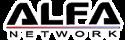 Alfa Network logo